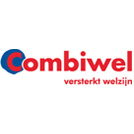 Logo Combiwel