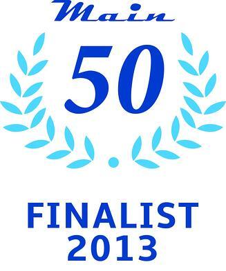 logo_main50_finalist