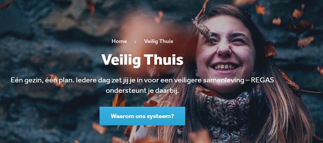 VT knipsel website_klein.png