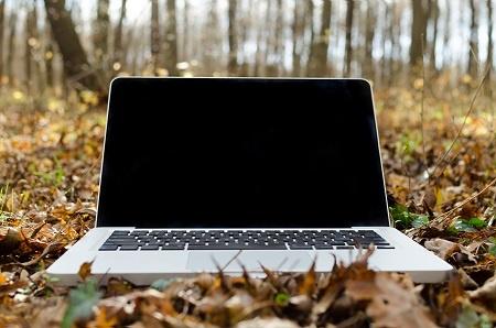 laptop_klein.jpg