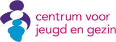 CJG_algemeen.png
