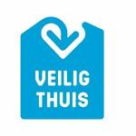 veilig_thuis-logo-fc