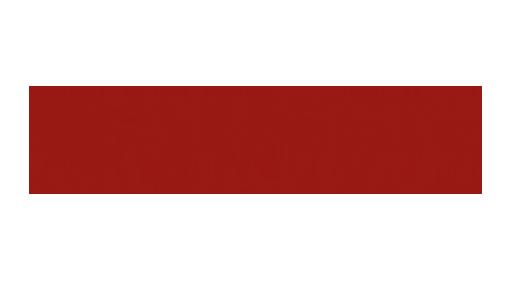 Amaron