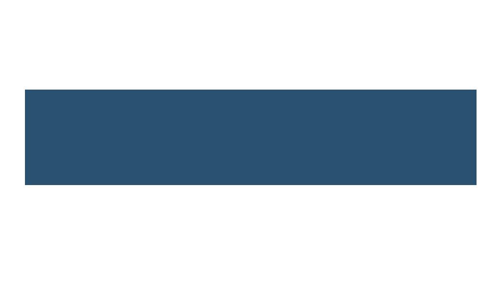Infomedics Logo