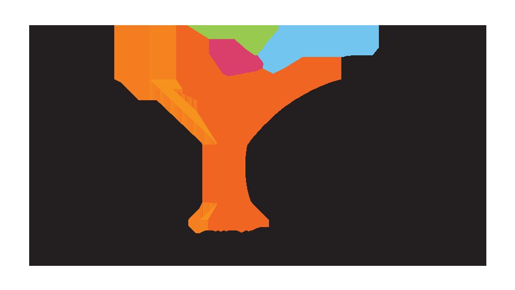 Juice BV Logo