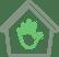 Veilig Thuis Icon