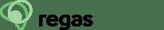 logo REGAS