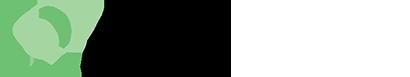 logo-strak-nieuw-website.png