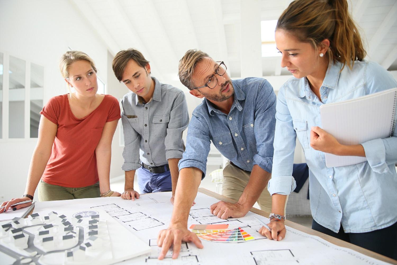 software project implementatie-1